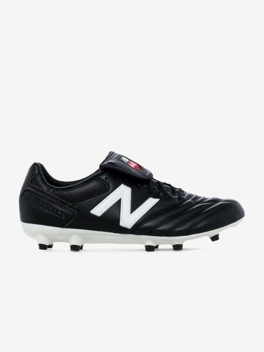 New Balance 442 MG Football Boots