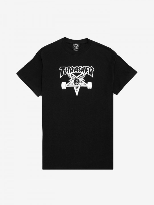 Camiseta Thrasher Graphic