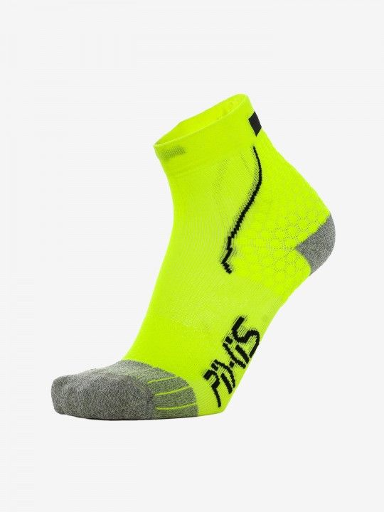 Pixis Compression Ankle Socks
