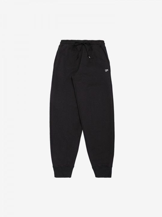 Puma Downtown Trousers