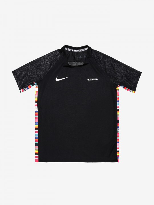 Nike Mercurial T-Shirt