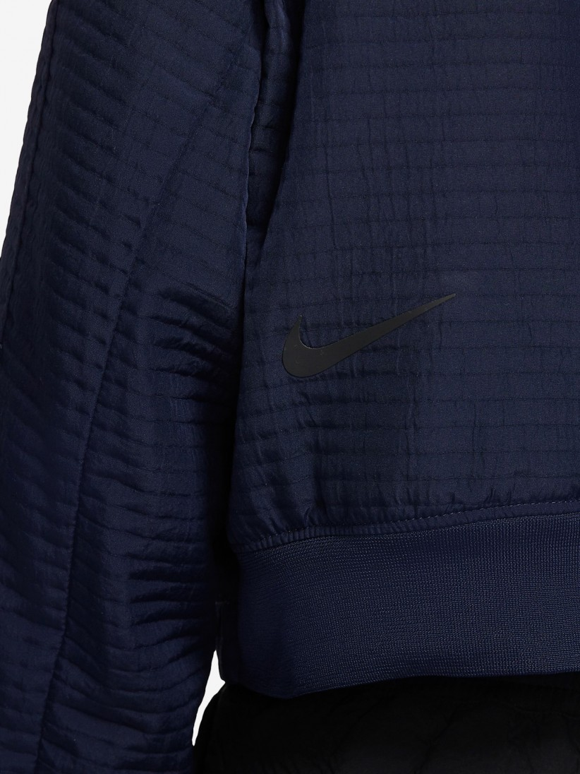Nike Sportswear Tech Pack Jacket