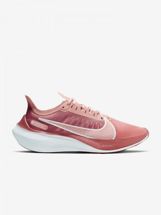 Nike Zoom Gravity Trainers