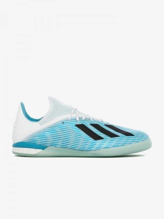 Adidas X 19.1 IN Football Boots