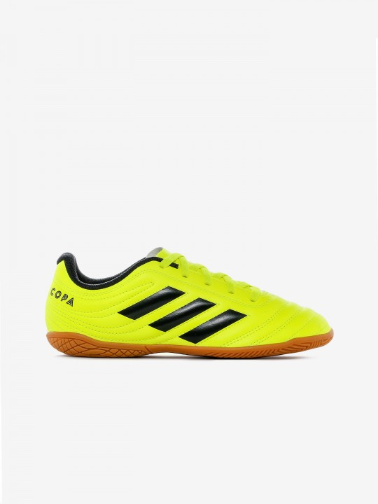 Adidas Copa 19.4 IN Trainers