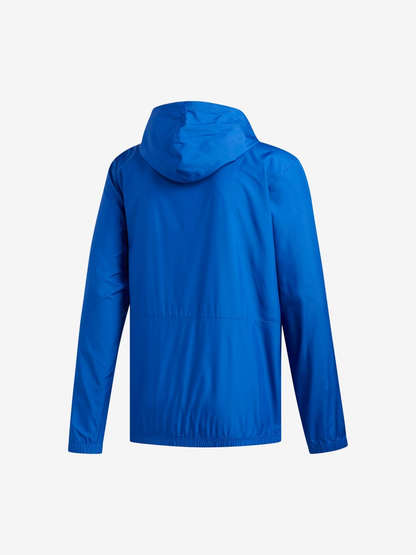 Camisola Adidas Hip Packable