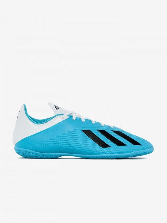 Adidas X 19.4 IN Trainers