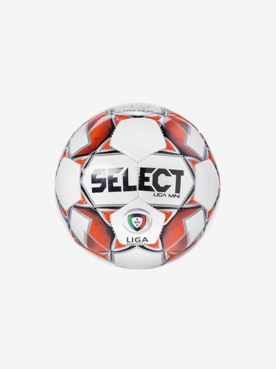 Bola Mini Select Portugal 19/20
