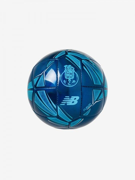 New Balance Iridiscent F.C. Porto 19/20 Mini Ball