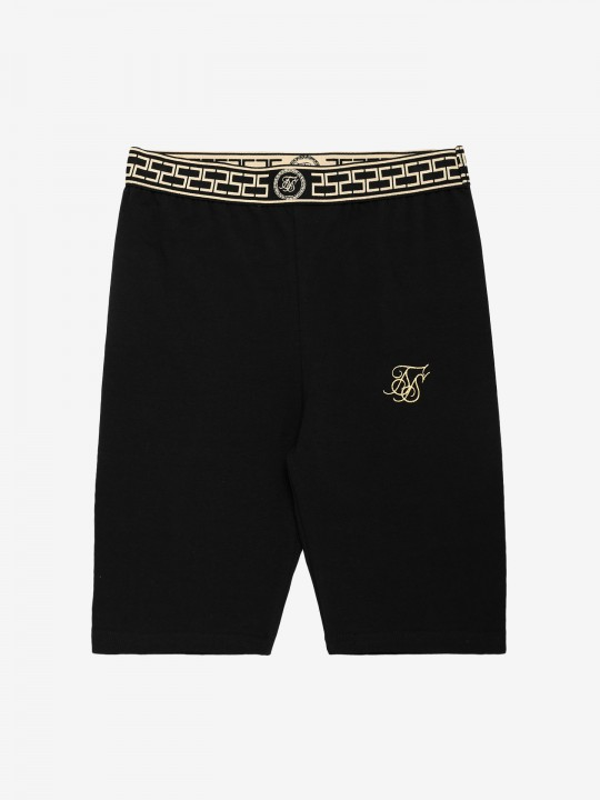 Leggings Siksilk Cartel Cropped