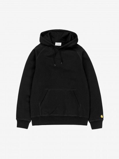 Carhartt Chase Hooded Sweater