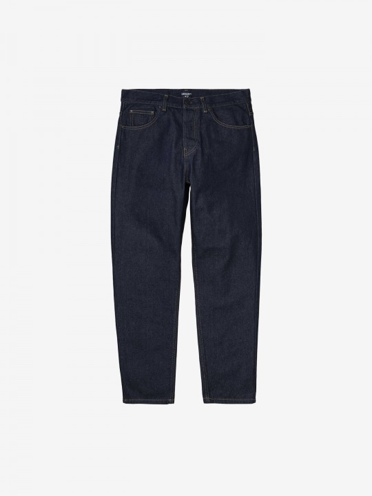 Carhartt Newel Trousers