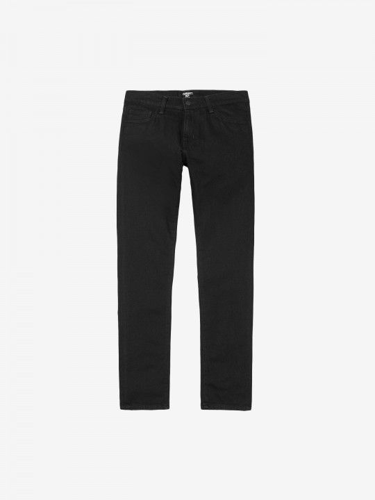 Carhartt Rebel Trousers