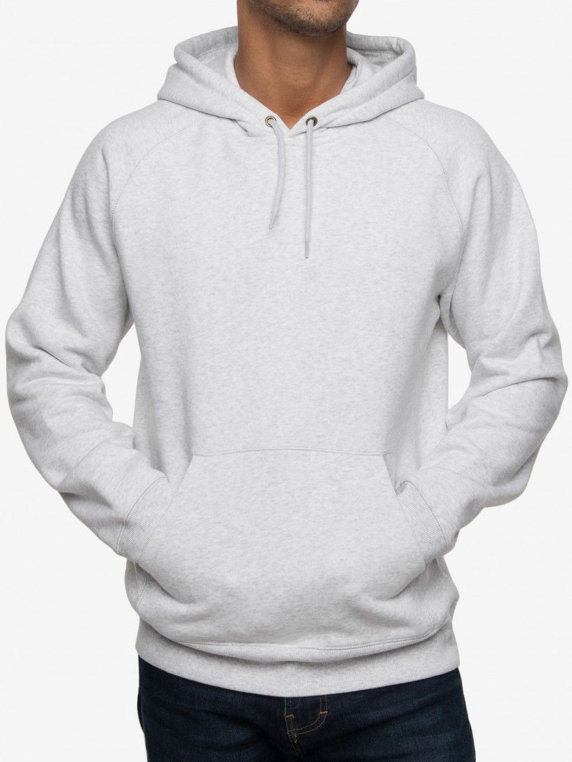 Camisola Carhartt Hooded Chase