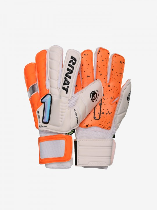 Rinat Egotiko Quantum Spine TF Gloves