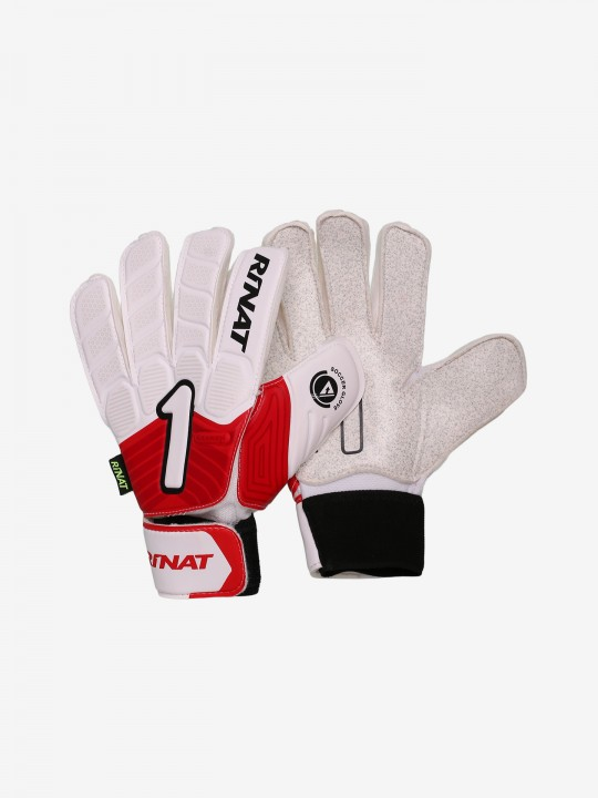 Rinat Kraken Spekter Training TF Gloves