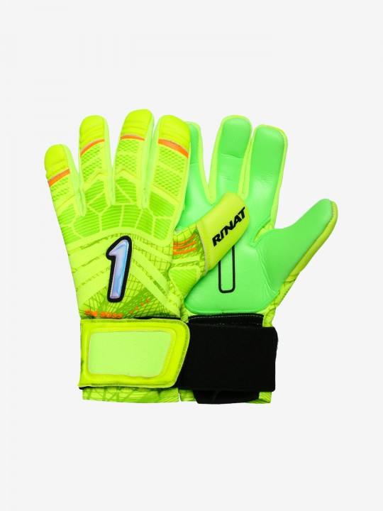 Rinat The Boss Alpha Gloves
