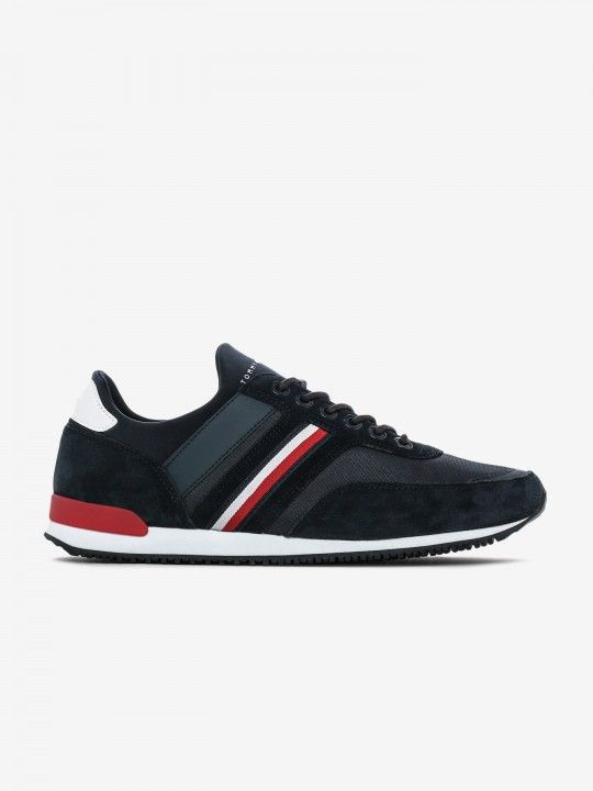 Tommy Hilfiger Icon Sneakers