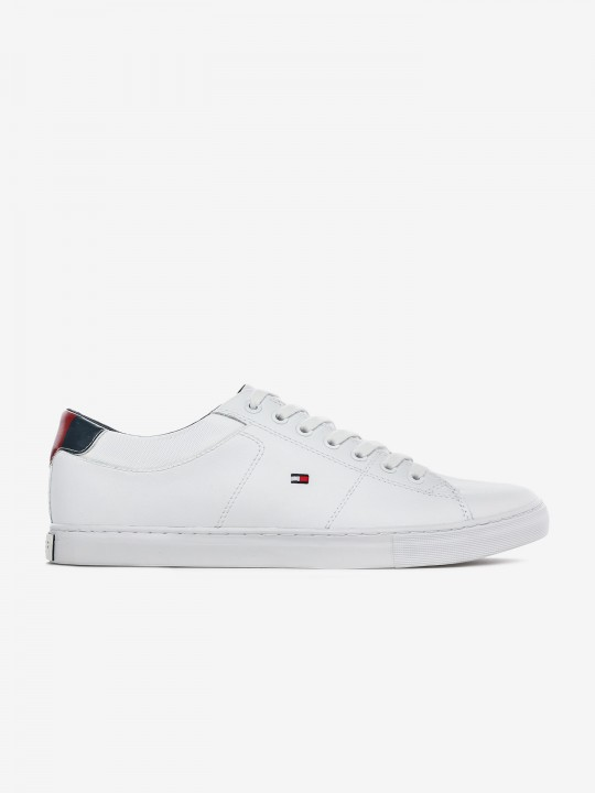Tommy Hilfiger Essential Sneakers