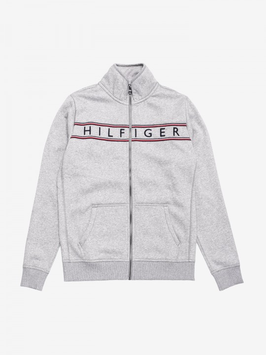 Chaqueta Tommy Hilfiger Embroidery