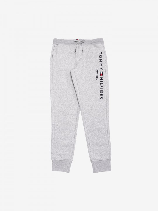 Tommy Hilfiger Joggers Trousers