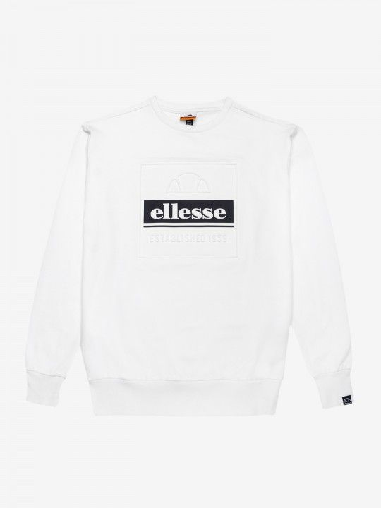 Ellesse Catria Sweater