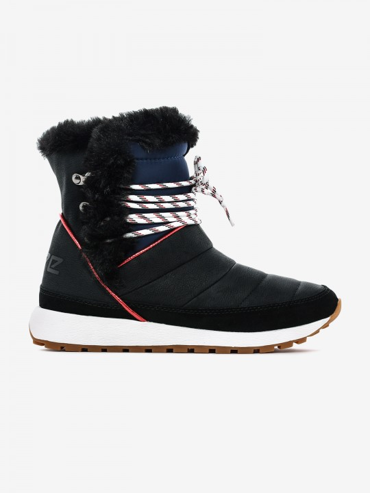 Pepe Jeans Dean Ice Boots