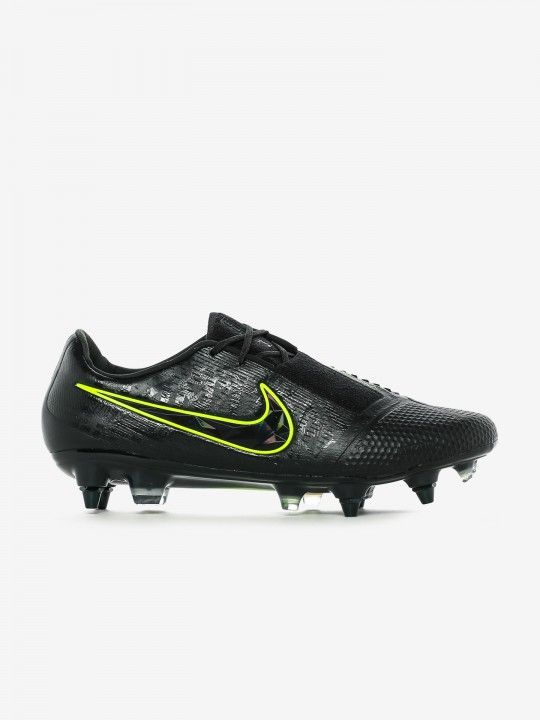 Nike Phantom Venom Elite SG-Pro AC Football Boots