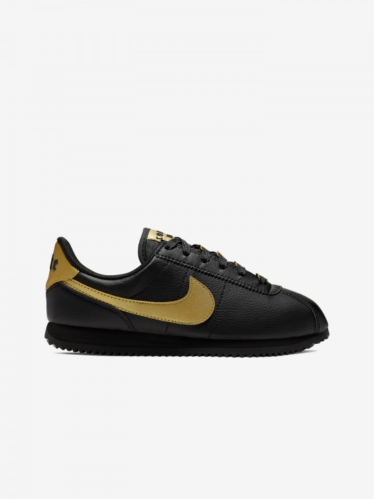 Nike Classic Cortez Basic Sneakers
