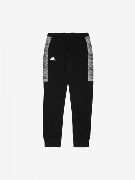 Kappa Giano Trousers