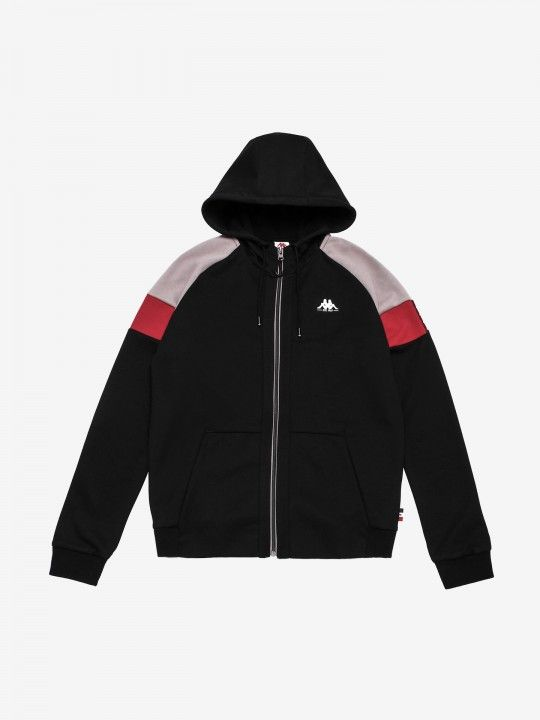 Kappa Irving Jacket