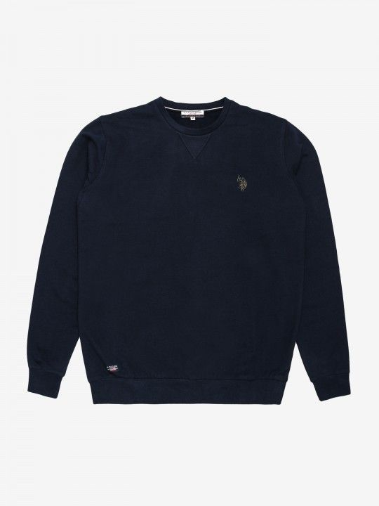U.S. Polo Basic Sweater