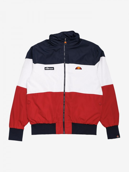Ellesse La Querce Jacket