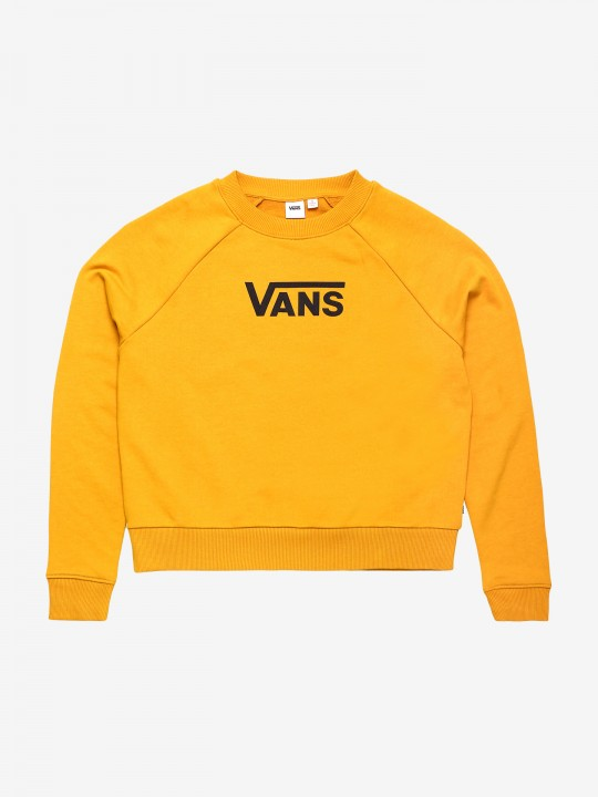 Vans Flying V Sweater