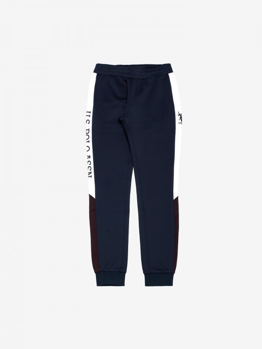 U.S. Polo Trousers