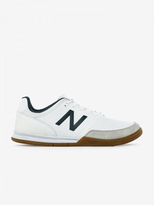 New Balance Futsal Audazo V4 Command IN Trainers