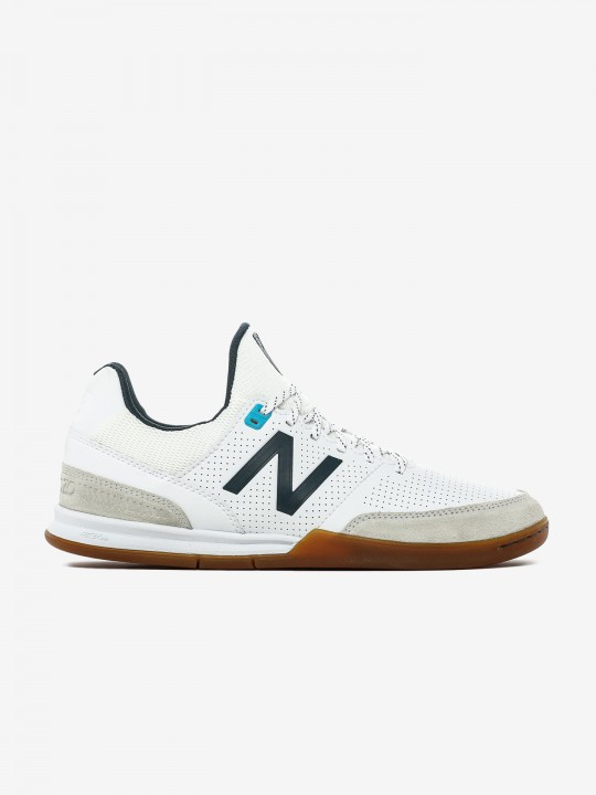 New Balance Futsal Audazo V4 Pro IN Trainers