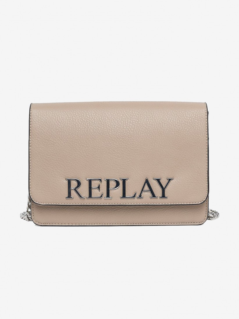 Bolsa Replay Shoulder