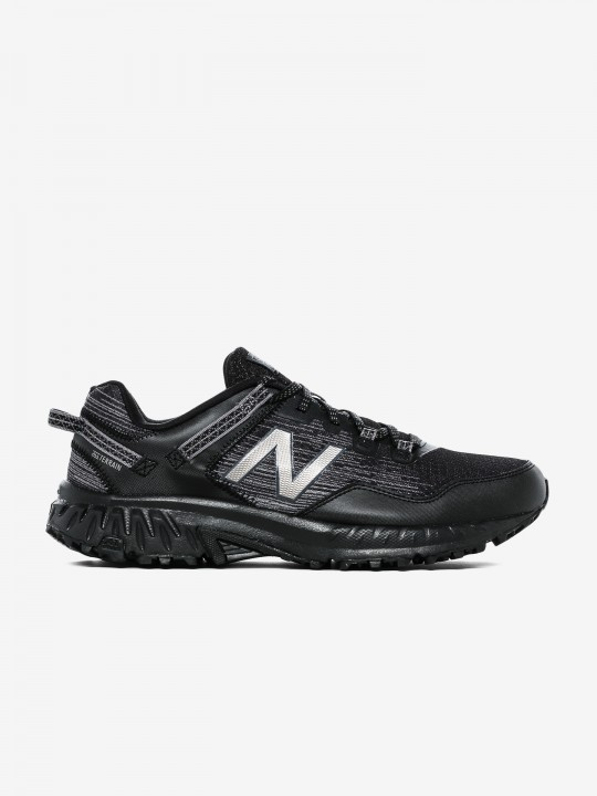 Zapatillas New Balance 410v6