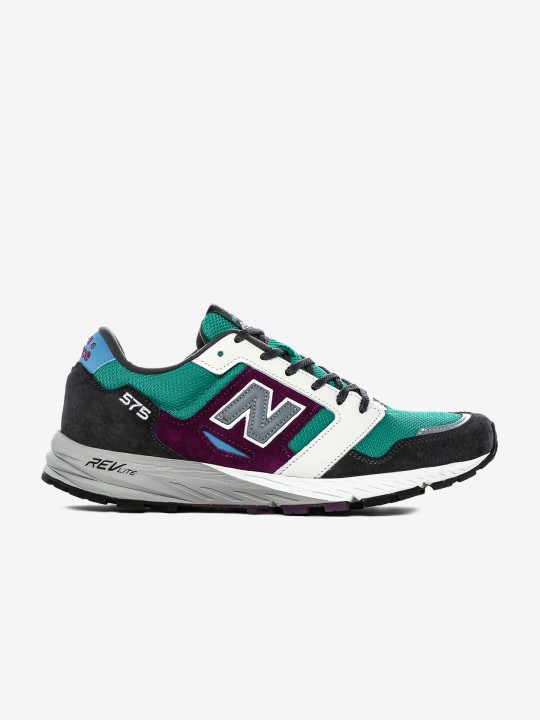 New Balance 575 Mountain Wild Sneakers