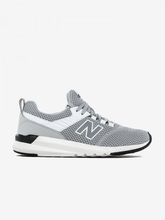 Zapatillas New Balance 009v1