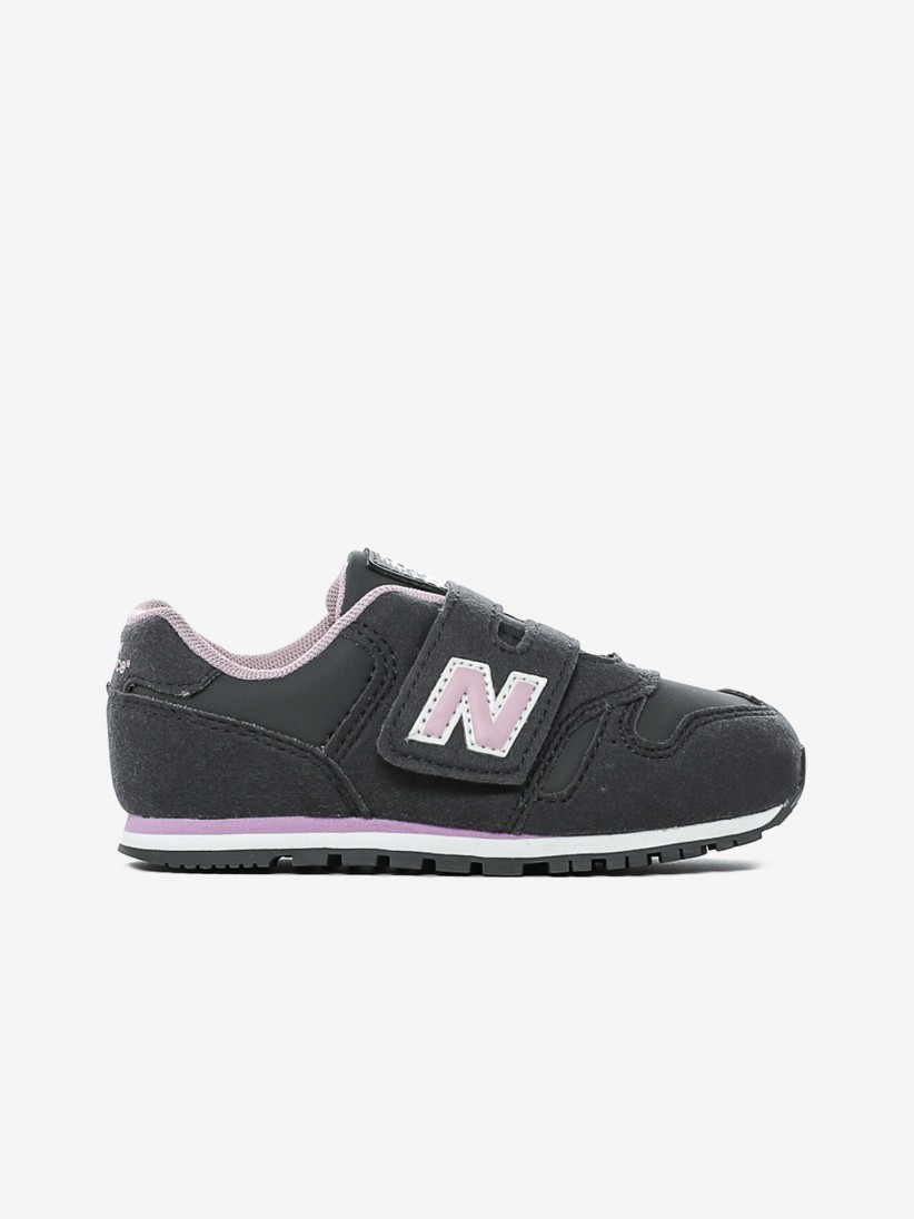 reputable site 434a2 16401 New Balance 373 Sneakers