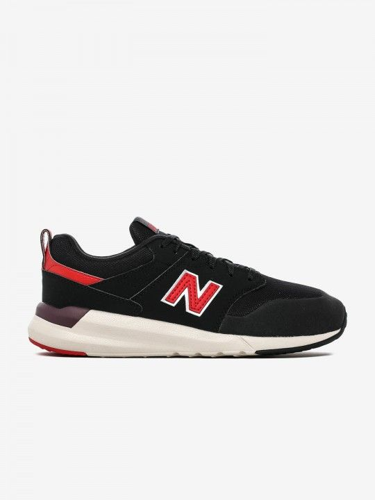 New Balance 009v1 Sneakers