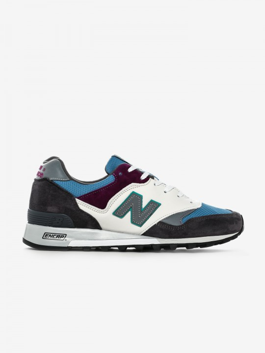 New Balance 577 Mountain Wild Sneakers