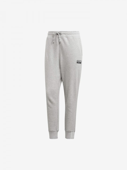 Adidas 90s Trousers