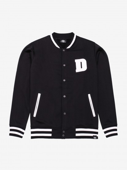 Dickies Adairville Jacket
