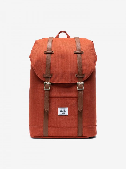 Mochila Herschel Retreat Mid