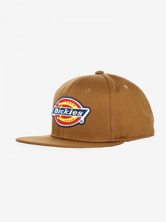 Dickies Muldoon Hat