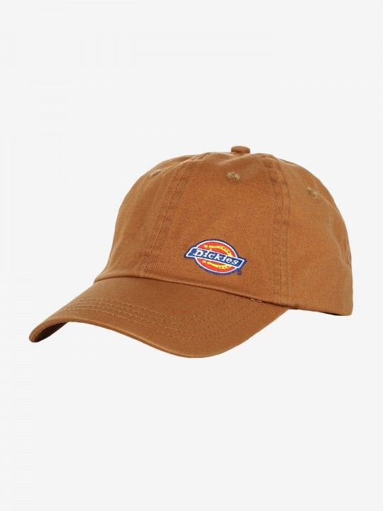 Dickies Willow City Hat