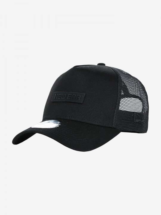 Gorra New Era Tech Trucker